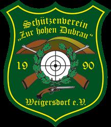Schützenverein Zur Hohe Dubrau