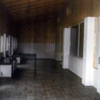 Bild Fertigstellung der Innenräume